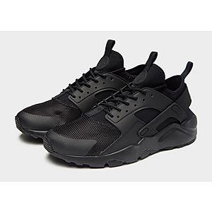 big sale add42 e6ee4 Nike Huarache Ultra Heren Nike Huarache Ultra Heren