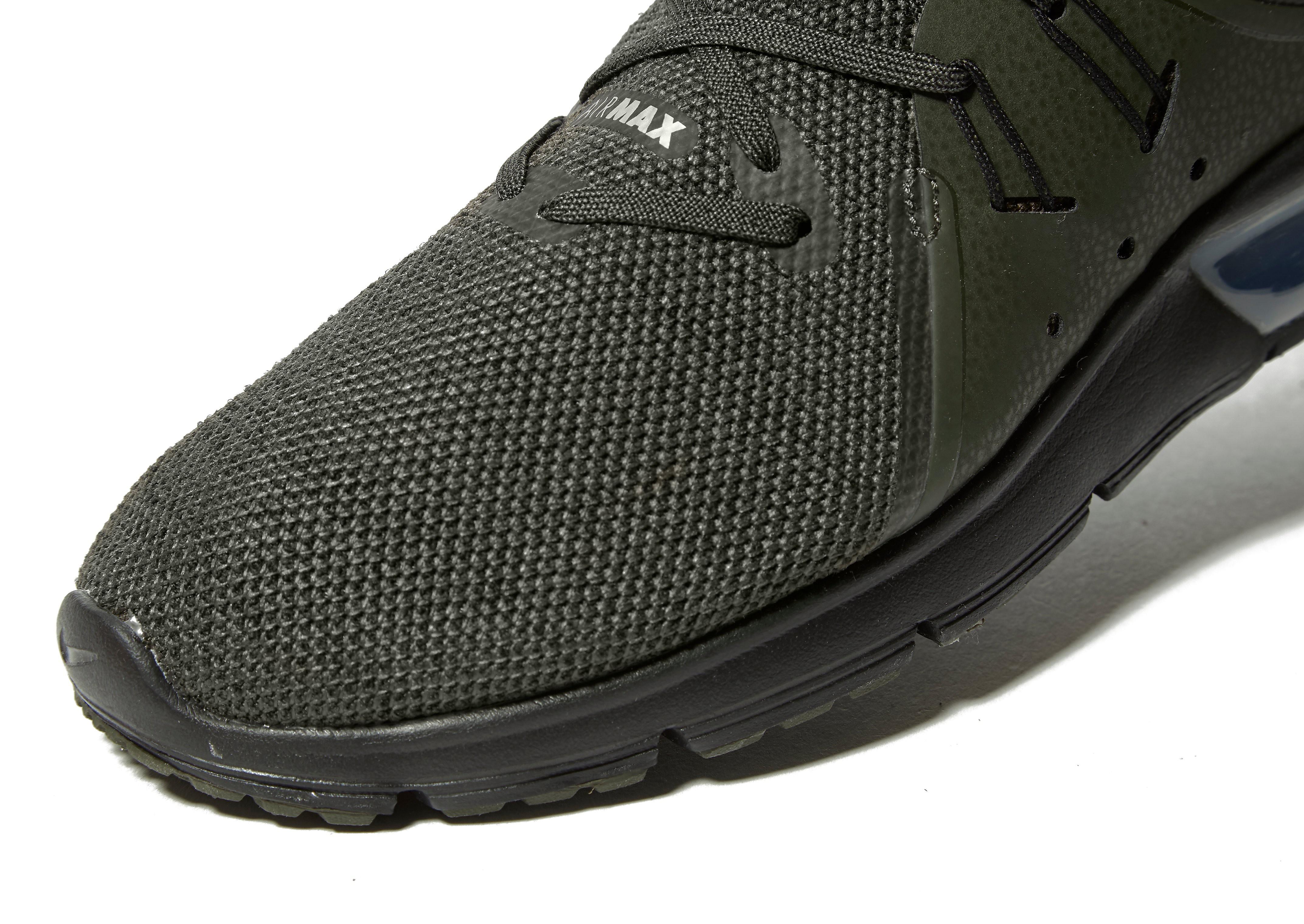 Nike Sequent 3 Heren