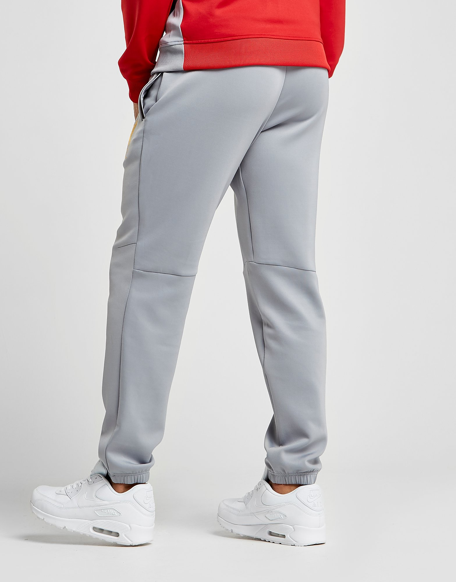 New Balance 247 Liverpool FC Pants