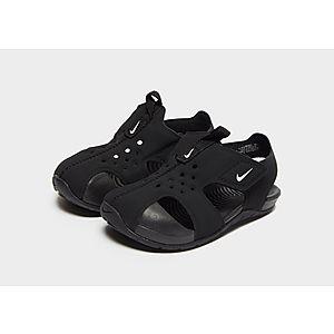 e14b9922cba3 Nike Sunray Protect 2 Baby s Nike Sunray Protect 2 Baby s