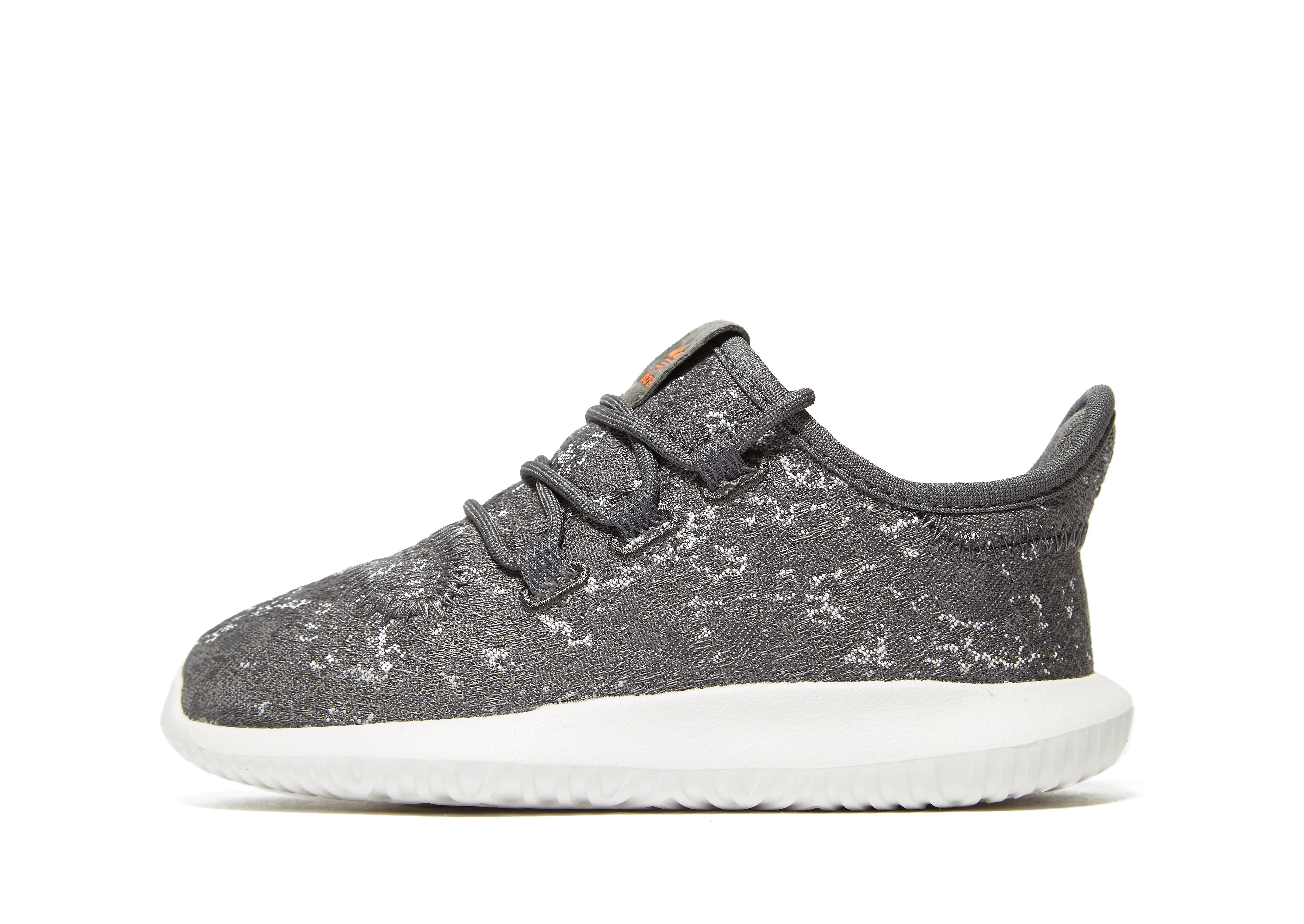 adidas Originals Tubular Shadow Baby's