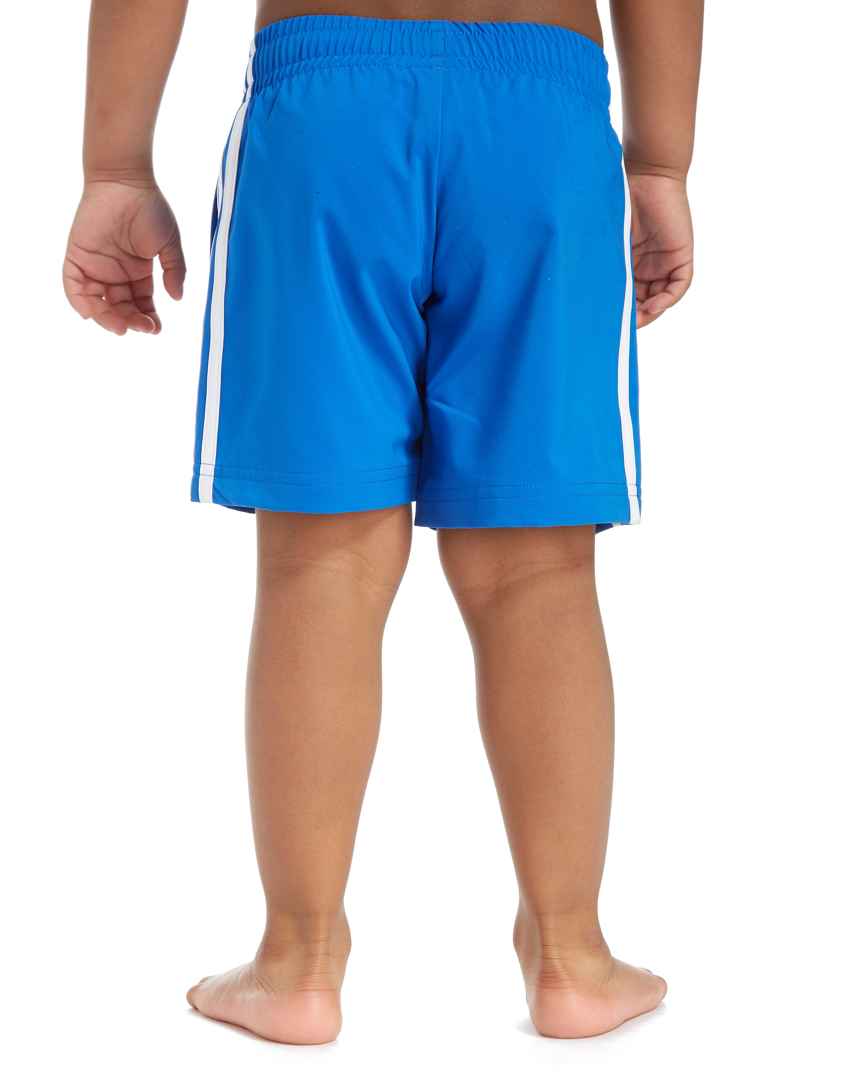 adidas Originals Swimming Shorts Kinderen
