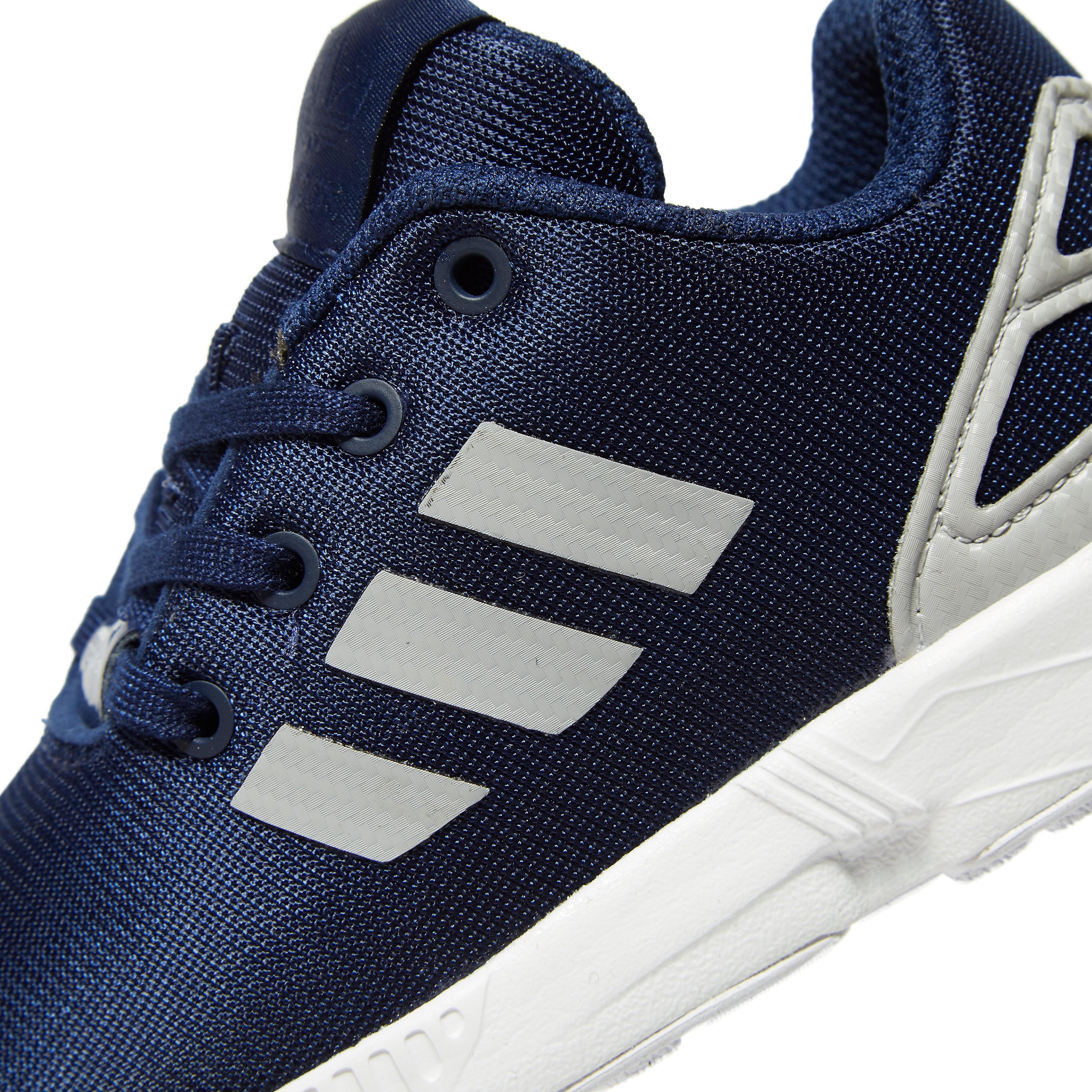 adidas Originals ZX Flux Baby's