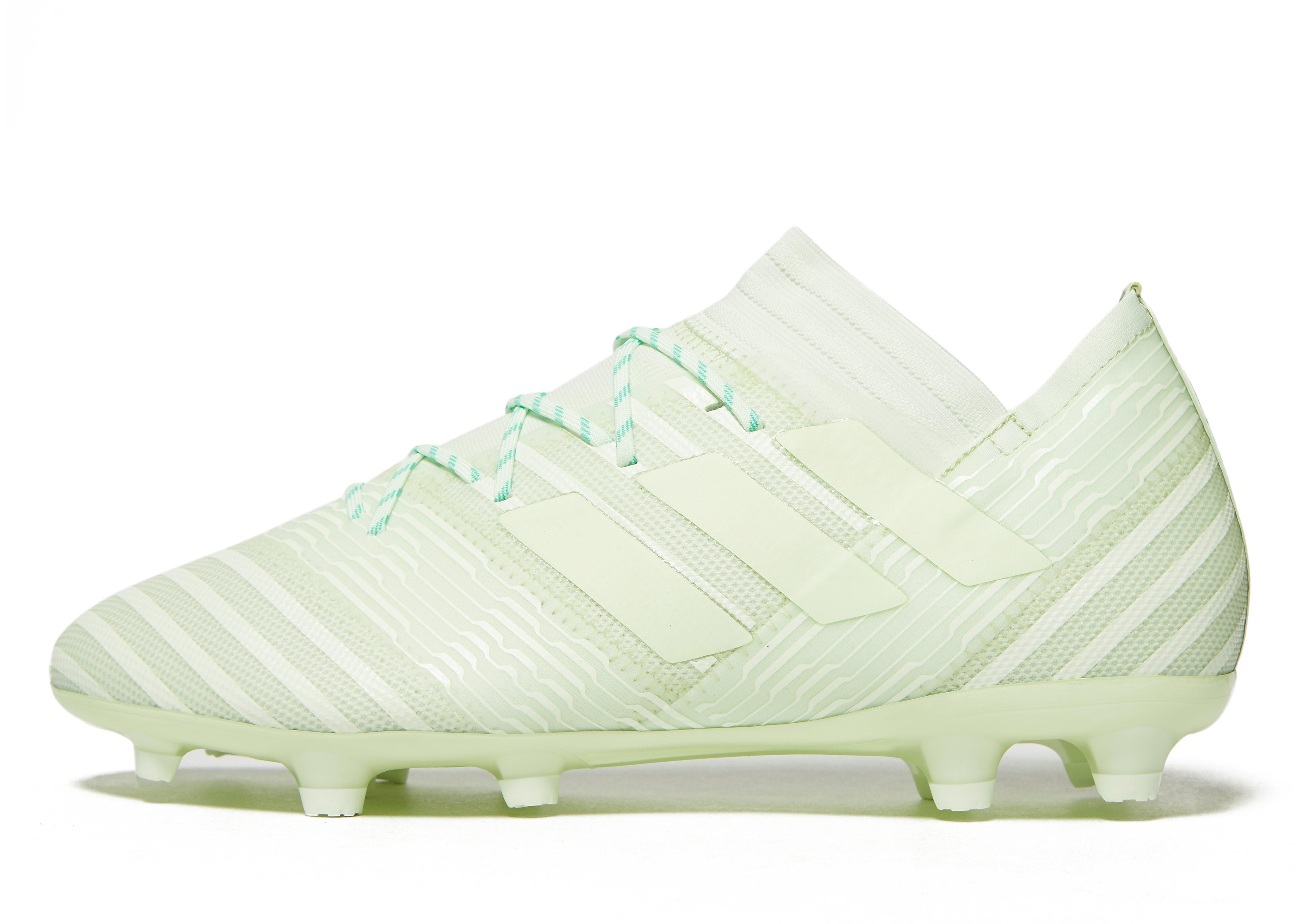 adidas Deadly Strike Nemeziz 17.2 HerenFG