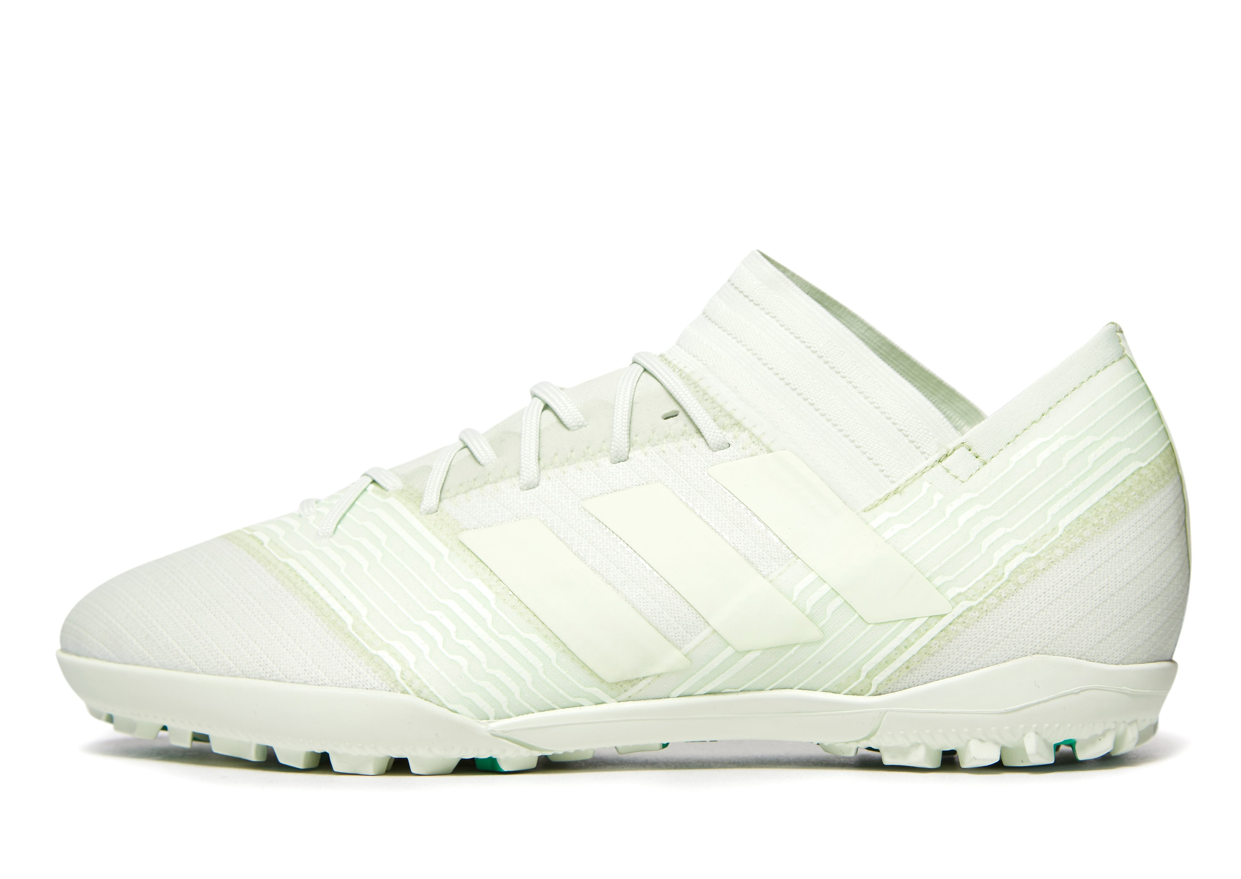 adidas Deadly Strike Nemeziz 17.3 TF Heren