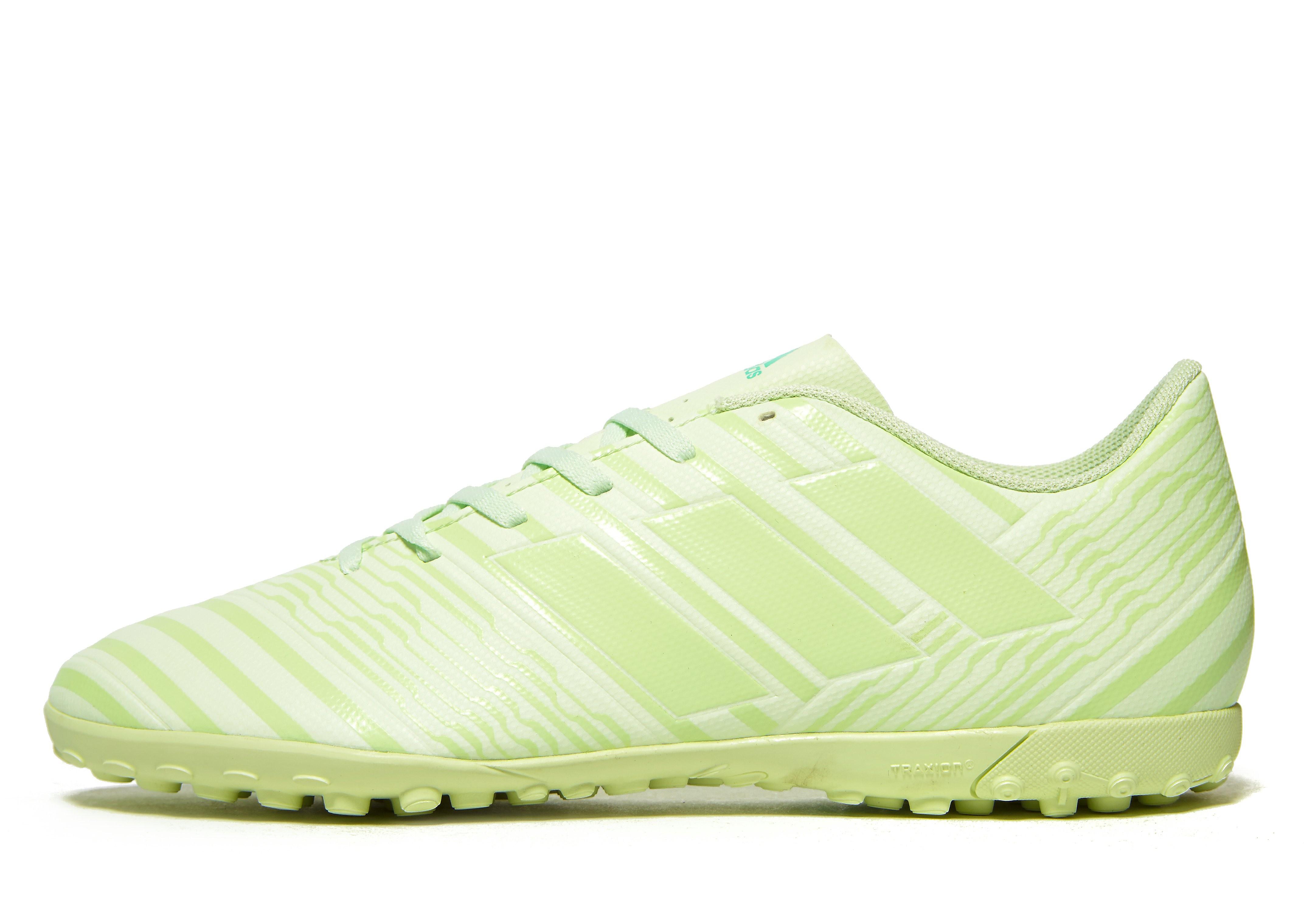 adidas Deadly Strike Nemeziz 17.4 TF Heren