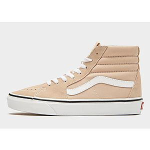 vans sale dames schoenen