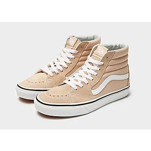 vans schoenen dames sale