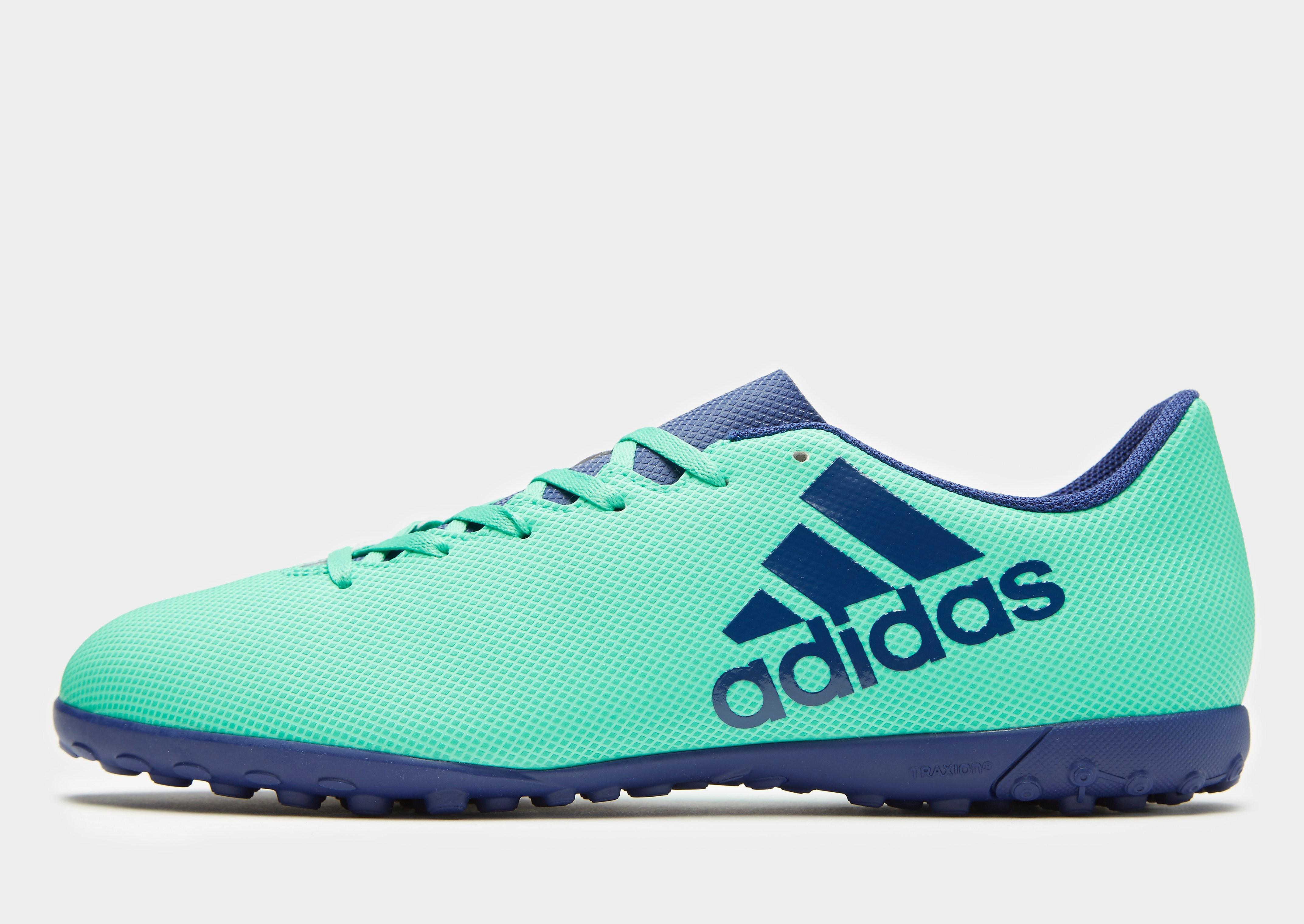 adidas Deadly Strike X 17.4 TF Heren PRE ORDER