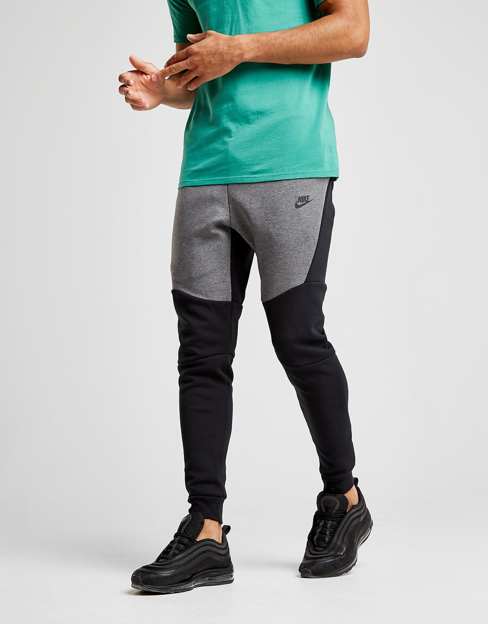 Nike Tech Fleece Joggers Heren