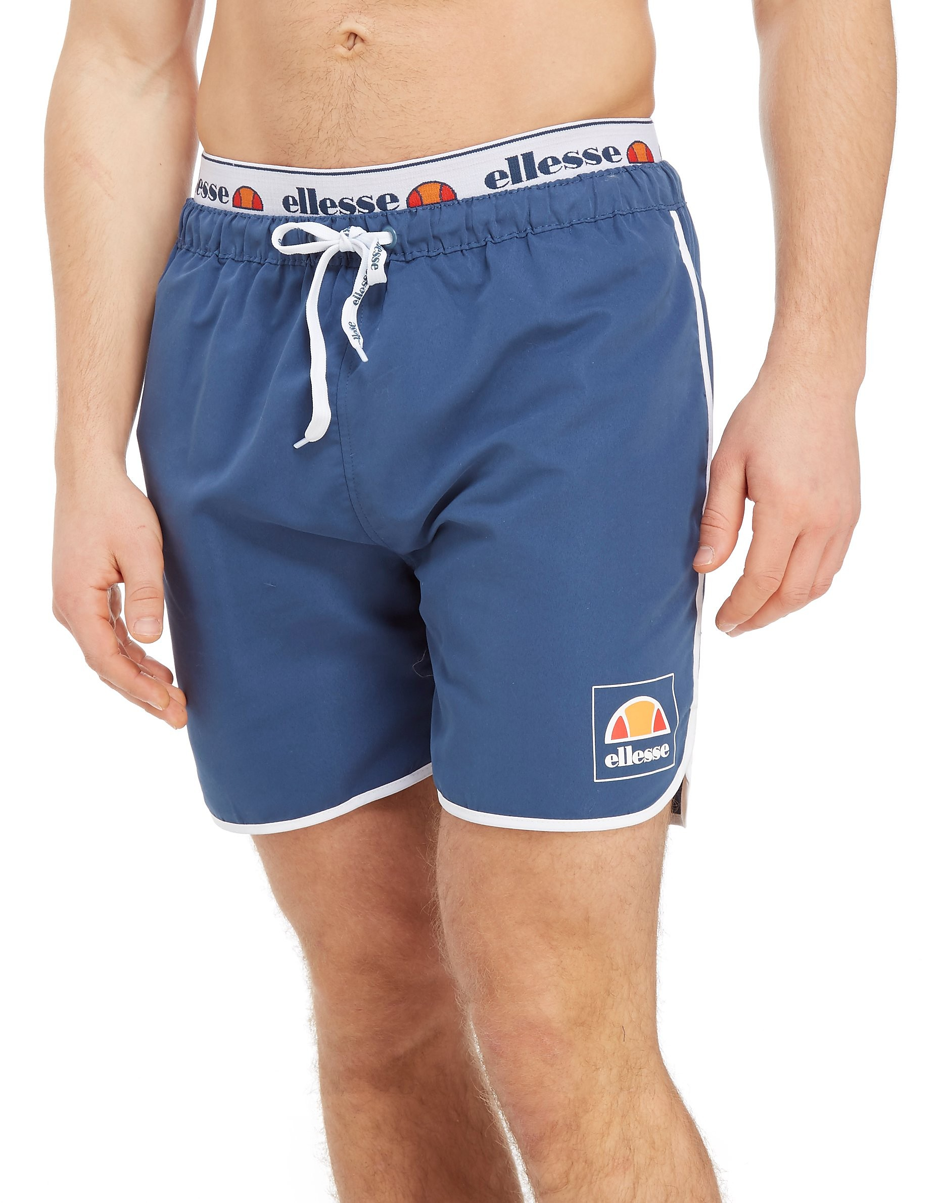 Ellesse Rolani Shorts Heren