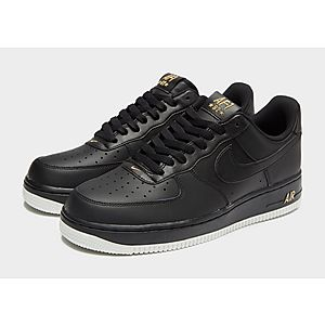 nike air force 1 flyknit - q54 - heren schoenen