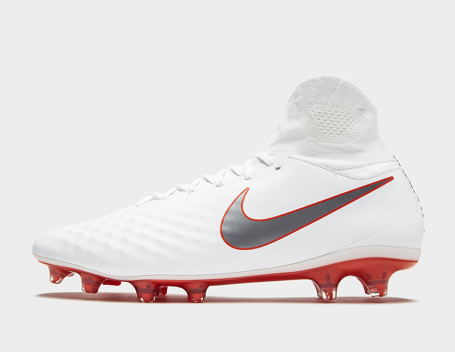 Nike Just Do It Magista Pro Dynamic Fit FG Heren