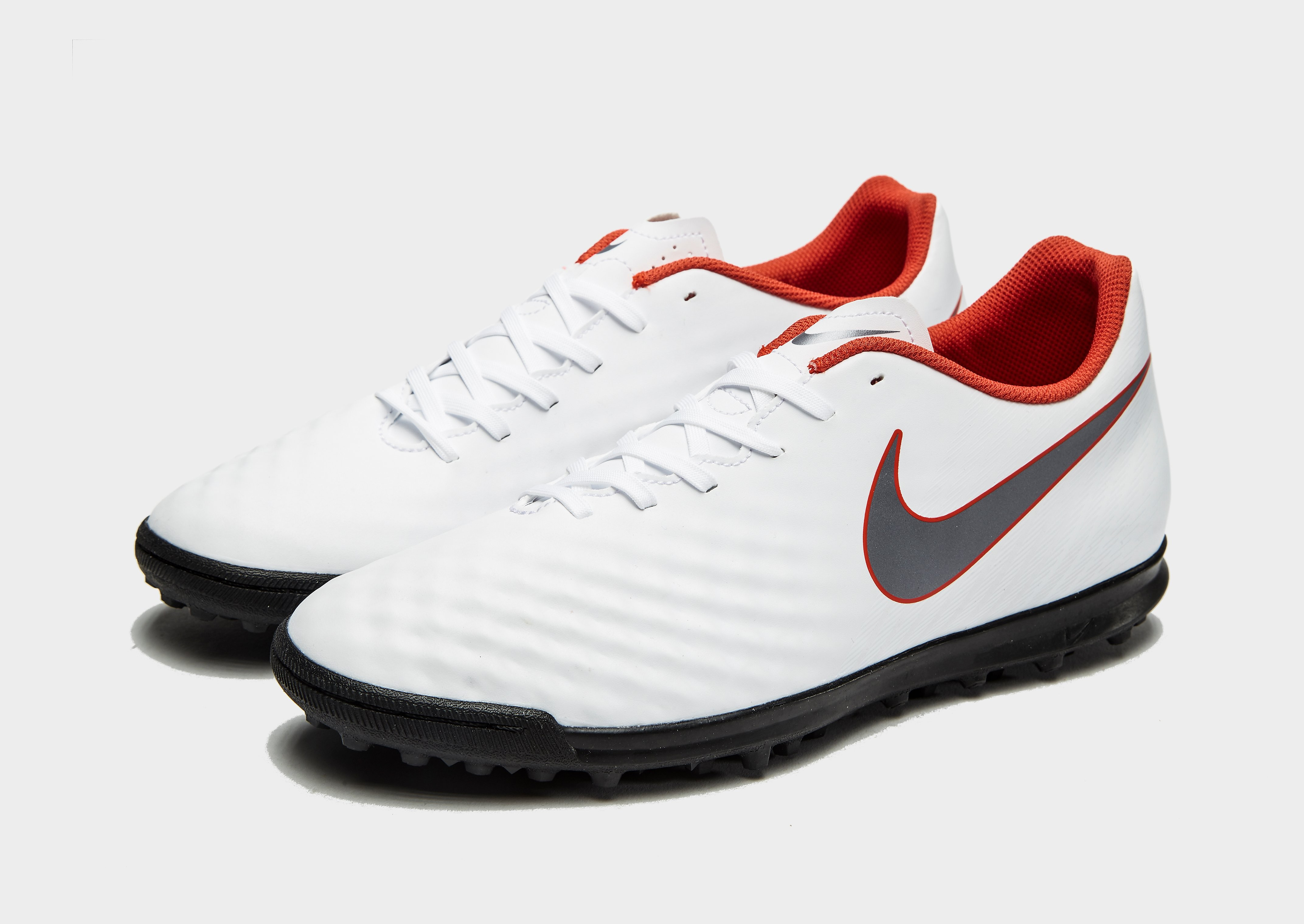 Nike Just Do It Magista Club TF Heren