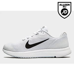 quality design 8ea21 08e34 Nike Run All Day 2 Heren ...