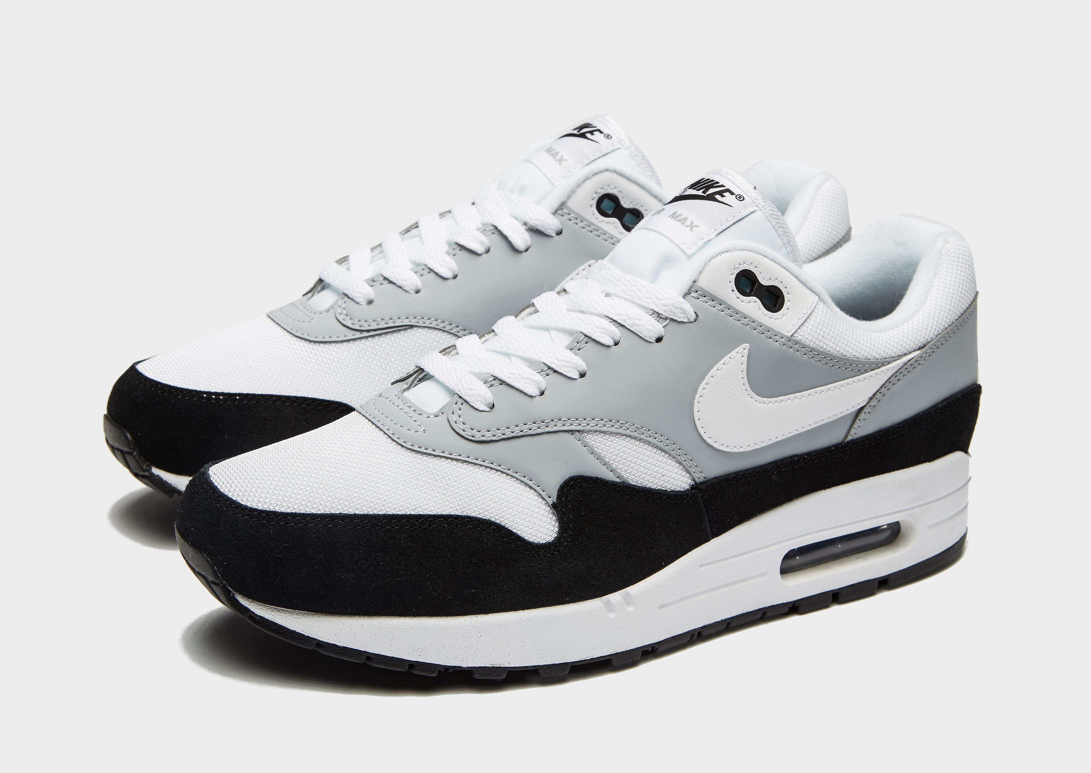 Nike Air Max 1 Heren
