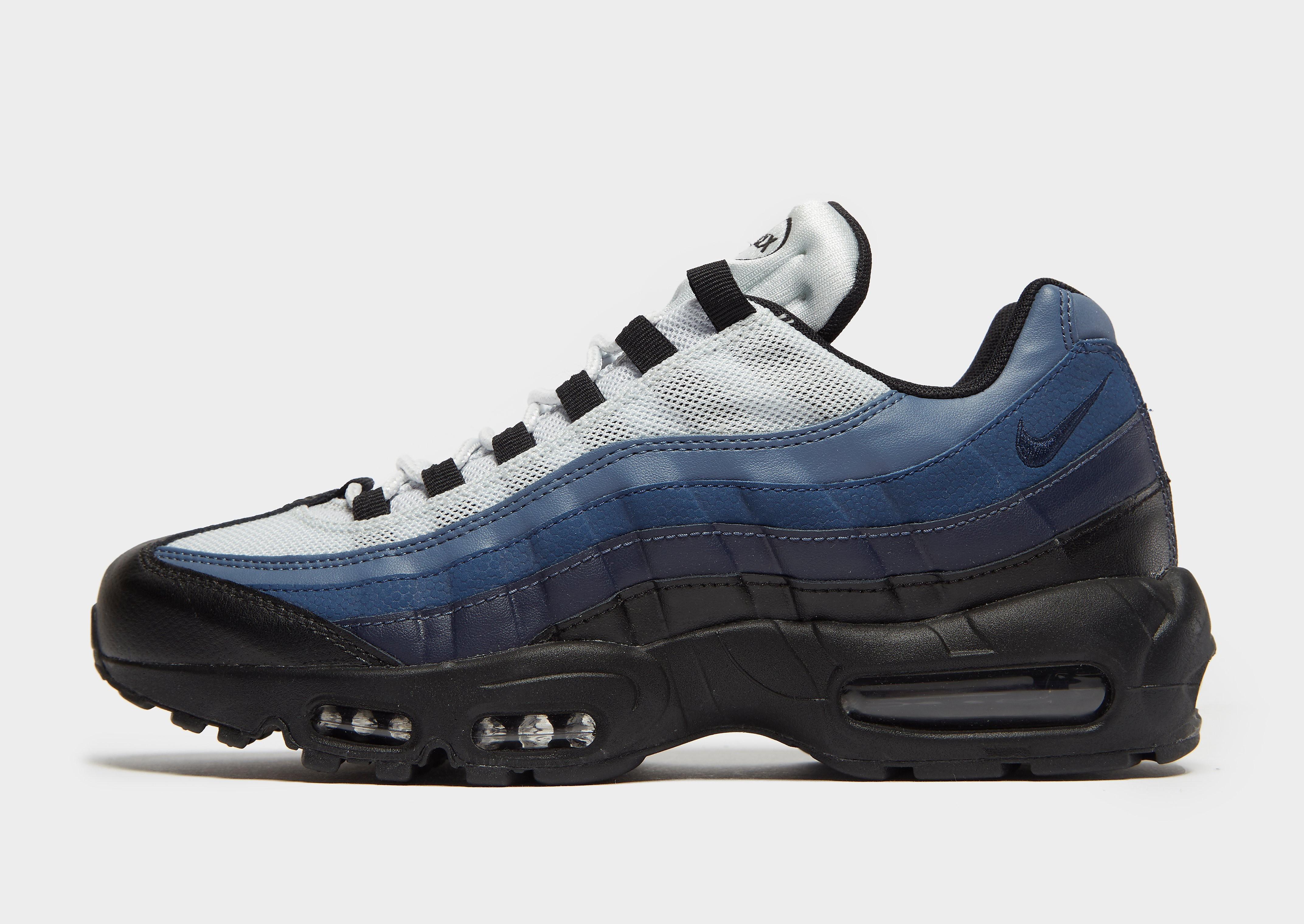 Nike Air Max 95 Essential Heren
