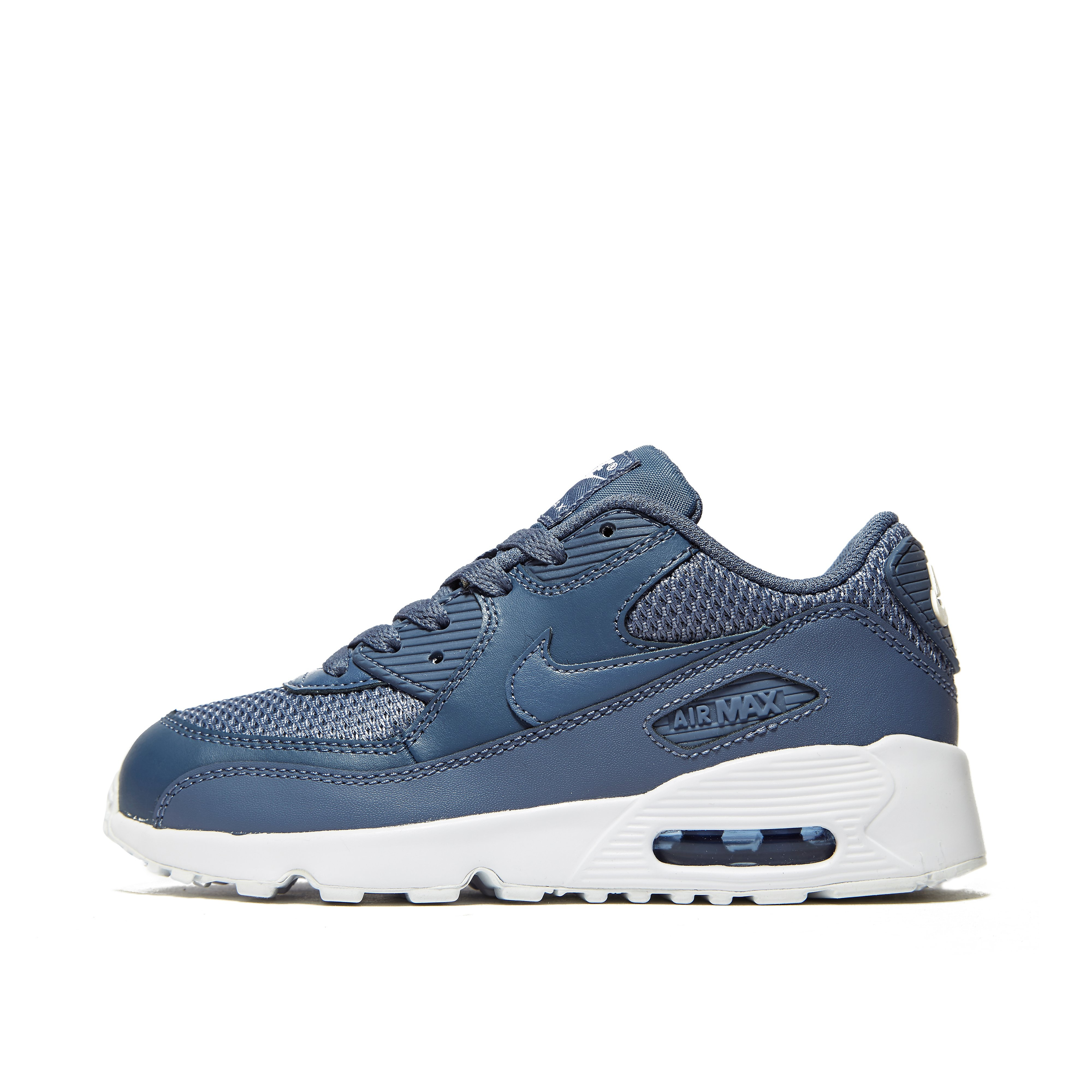 Air Max 90 Rose Nike Chaussures Taille 35 Hommes mn8Y0Ifm