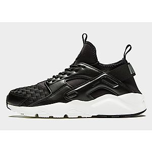 nike huarache ultra heren sale