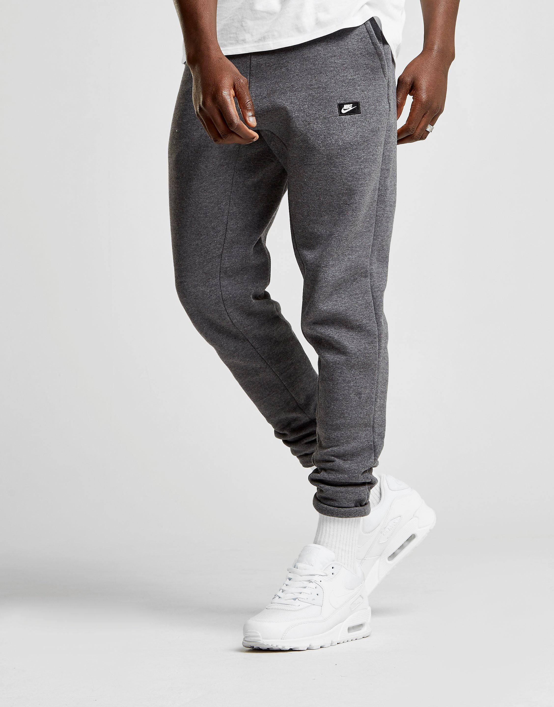 Nike Modern Pants