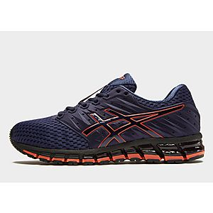 asics gel kayano dame str 42