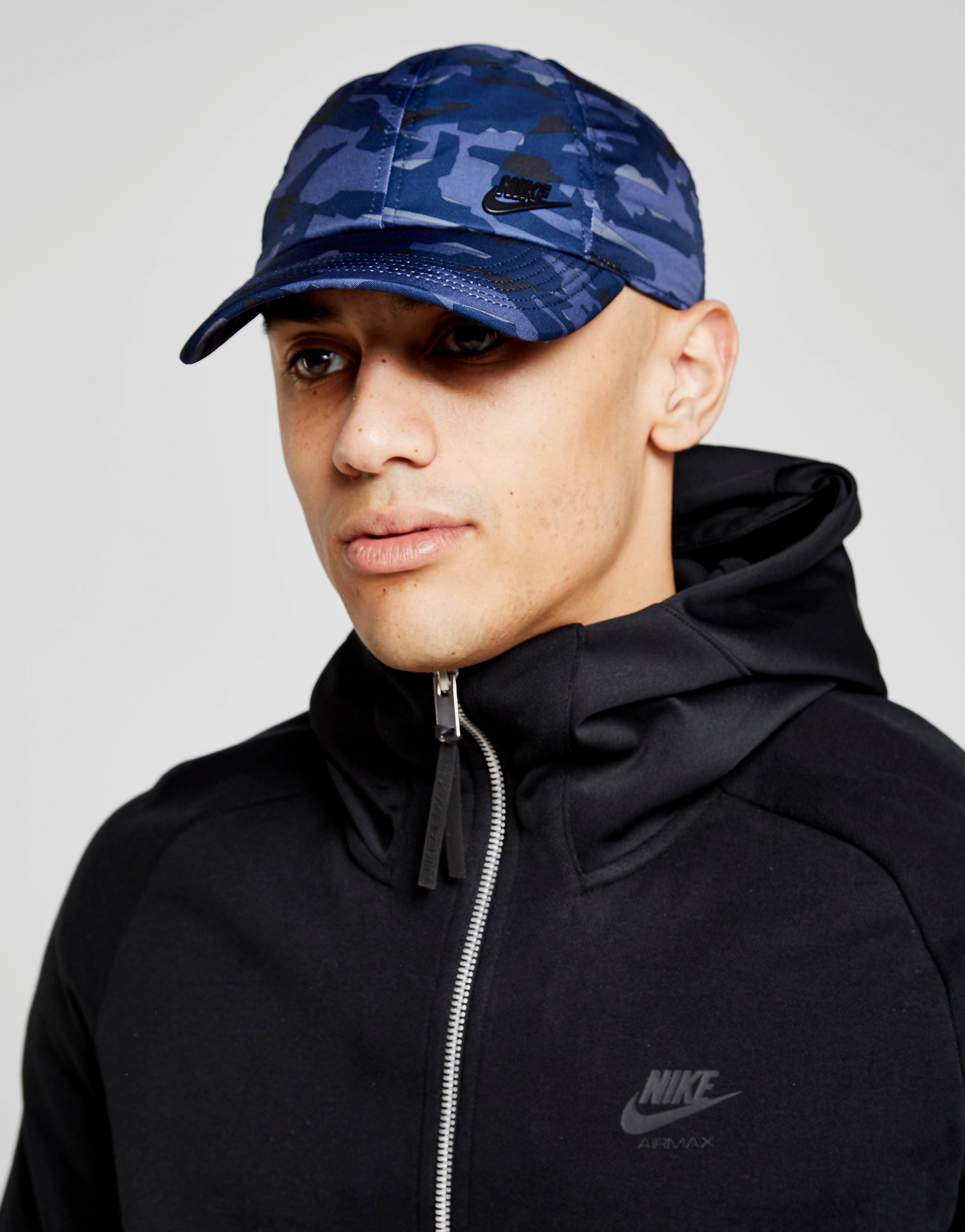 Nike H86 Futura Met Cap