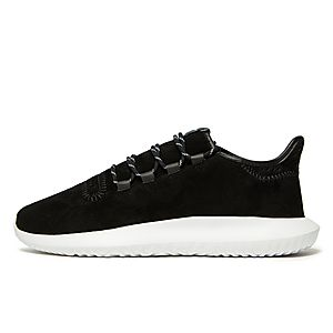 adidas tubular shadow heren sale