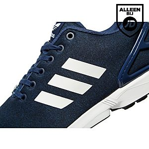 adidas originals zwart heren