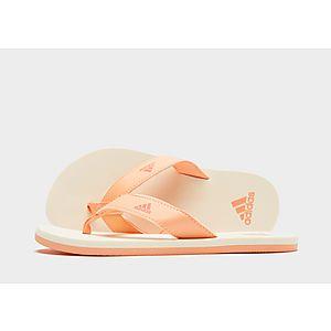 Flops Thong Adidas Flip Beach Kinderen 5t5qZ