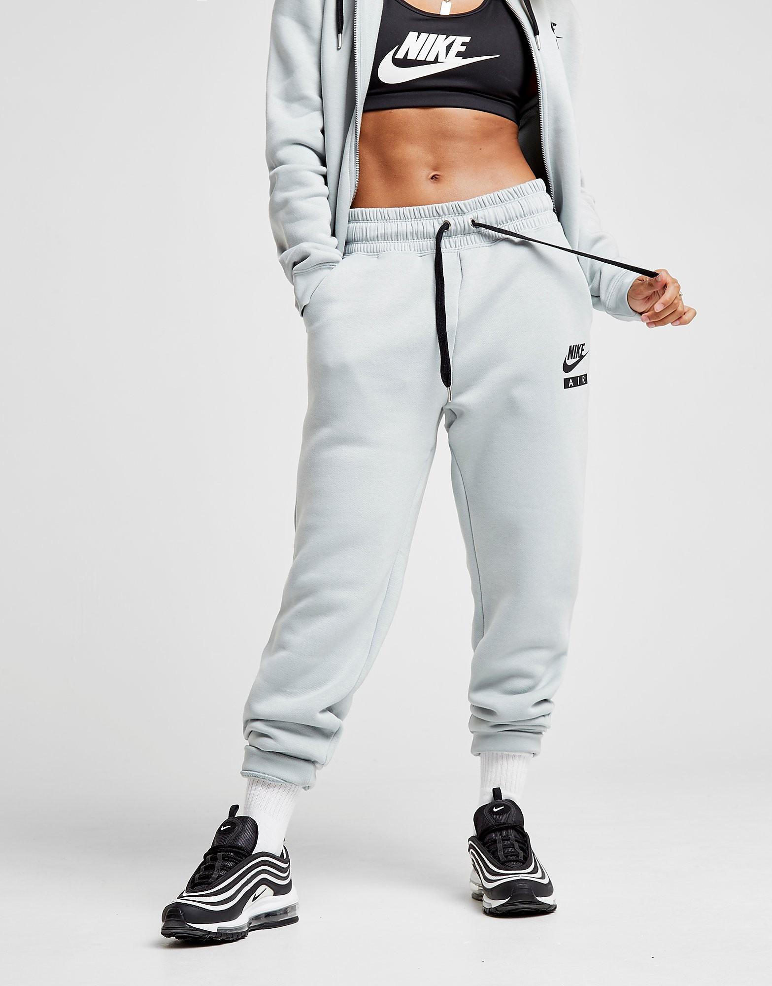 Nike Air Fleece Pants Dames