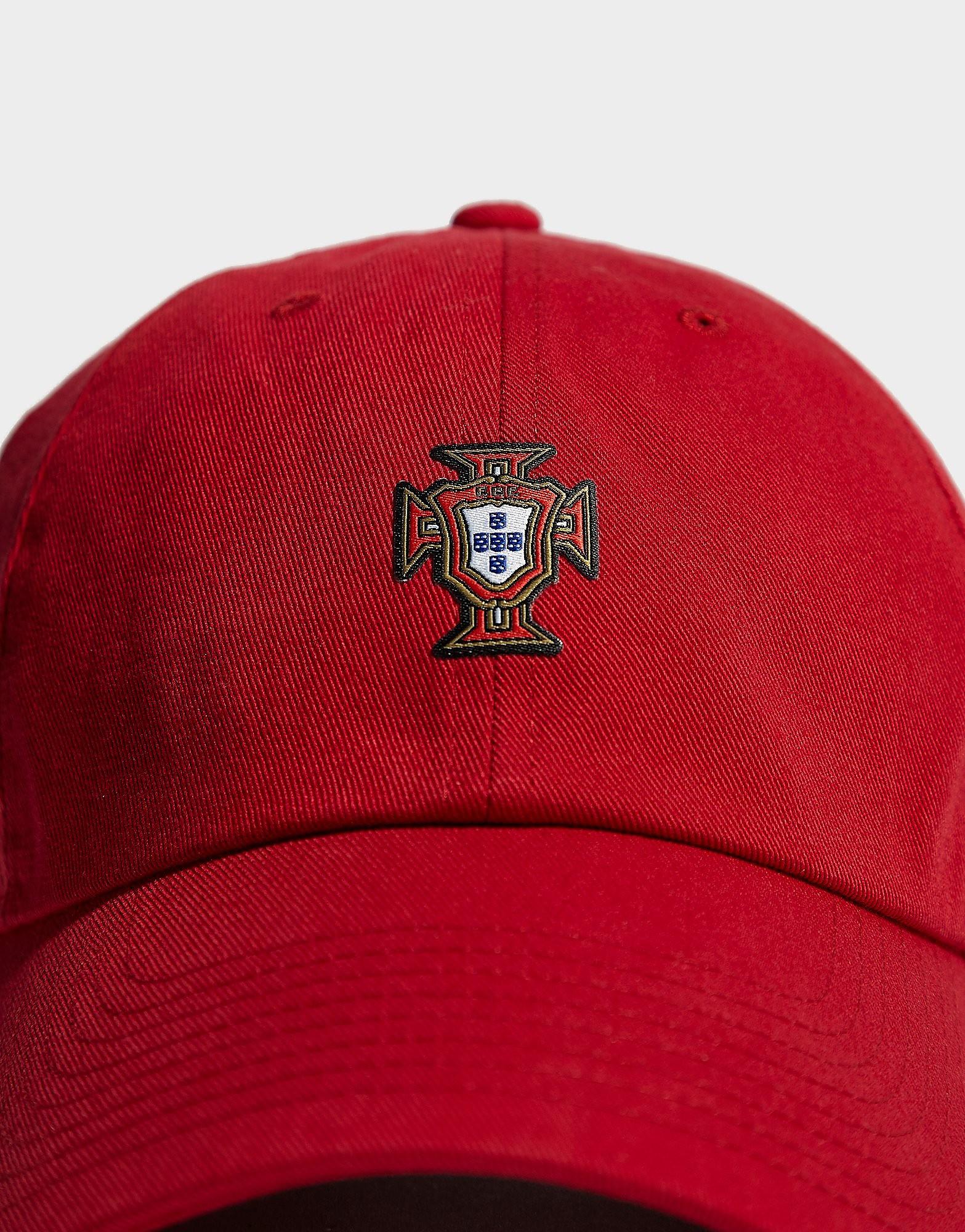 Nike Portugal H86 Cap