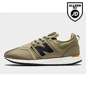 New Balance 247 Heren ...