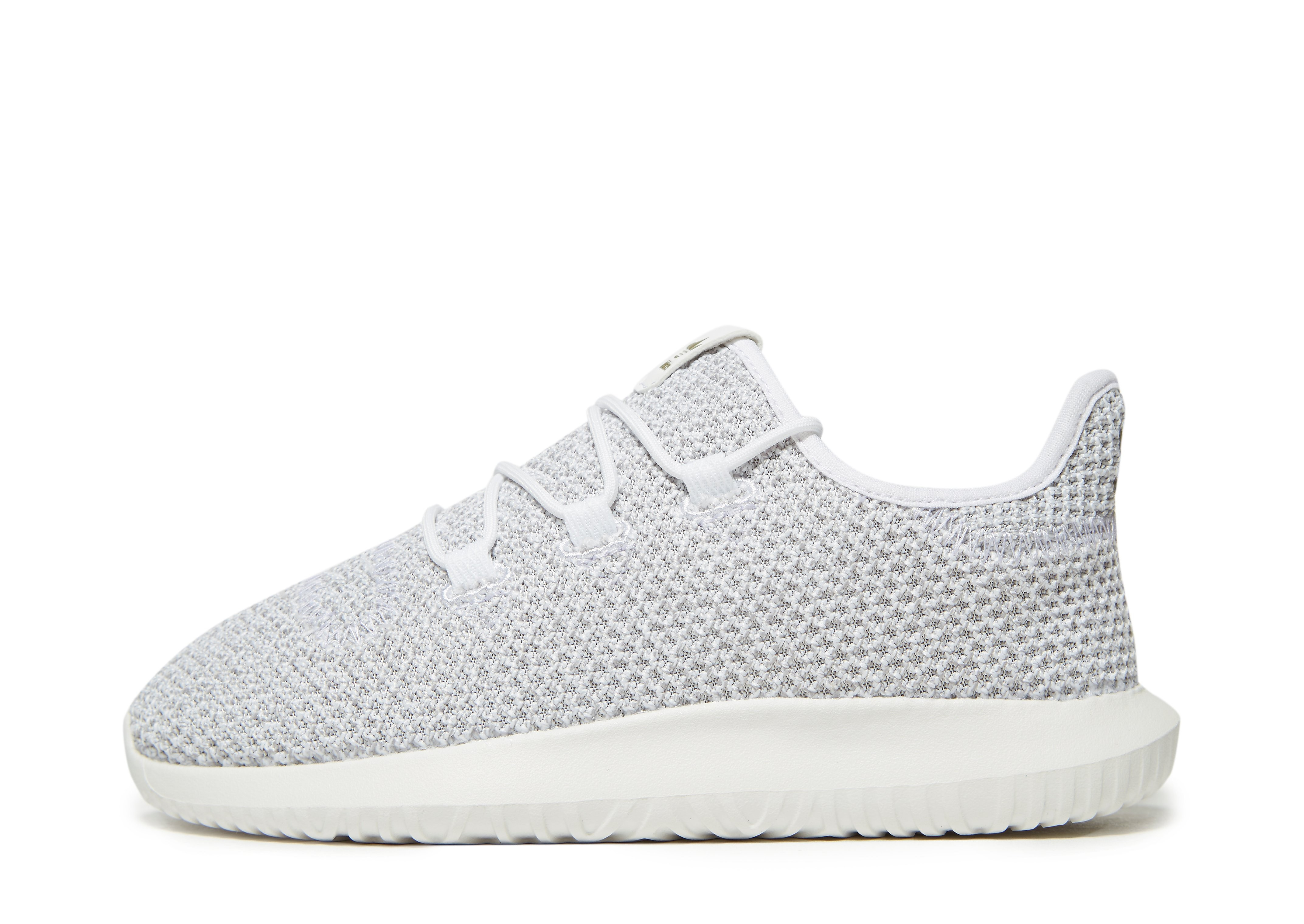 adidas Originals Tubular Shadow Kinderen