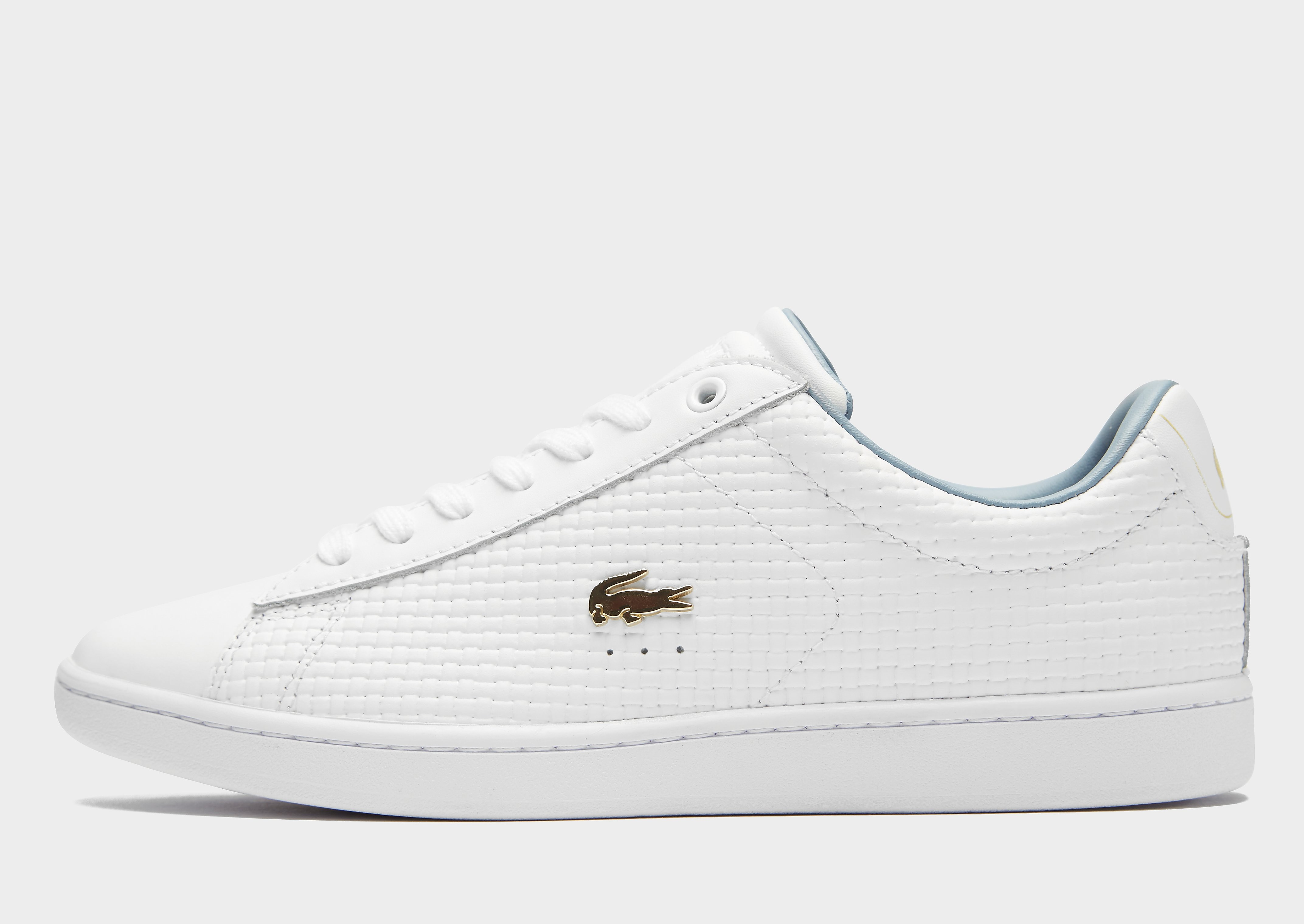 Lacoste Carnaby Evo Dames