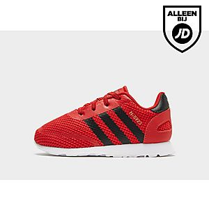 adidas dragon zwart kind