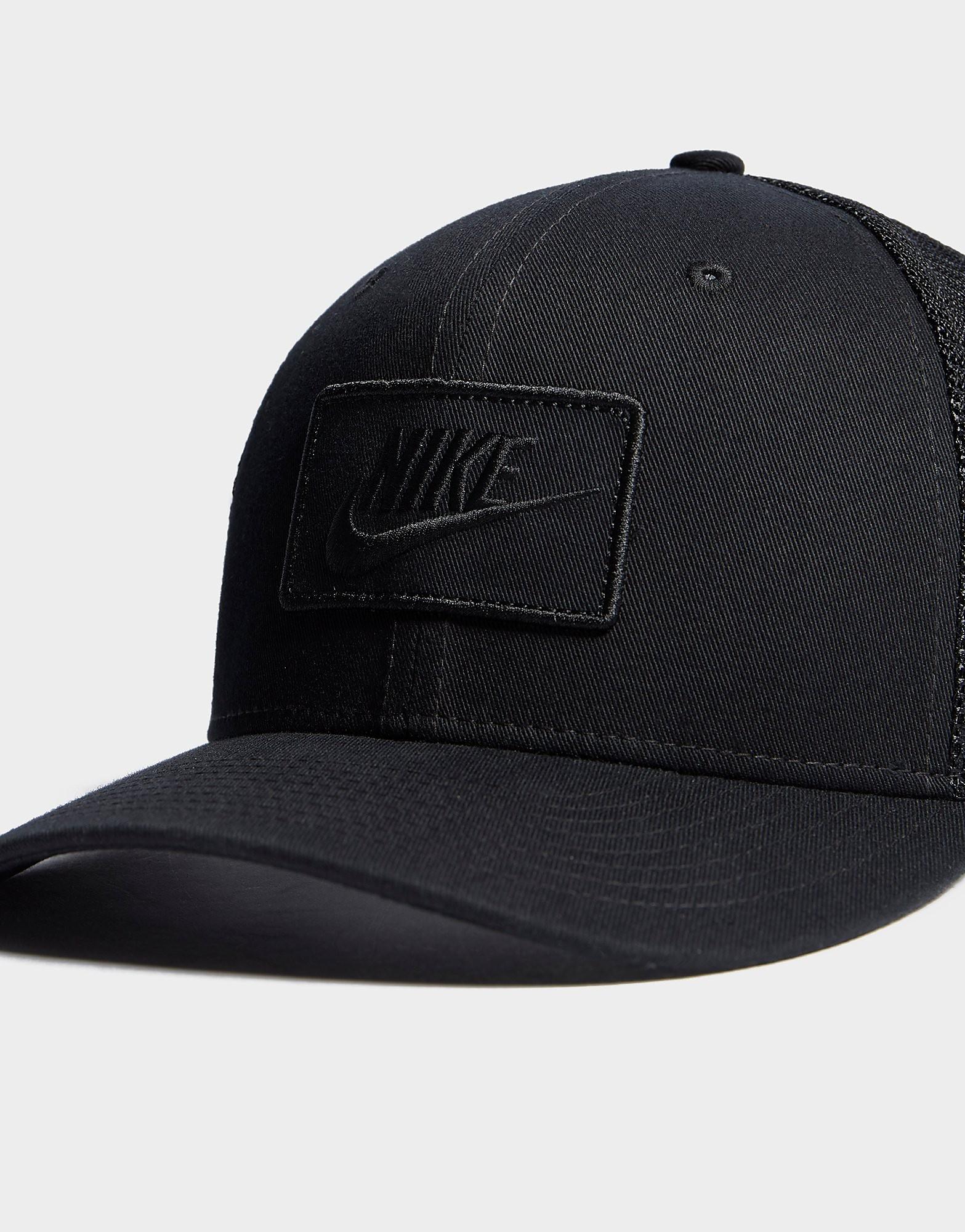 Nike Trucker Cap