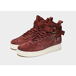 nike air force 1 heren sale