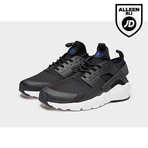 finest selection 409b0 cf935 Nike Air Huarache Ultra Heren Nike Air Huarache Ultra Heren