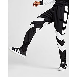 adidas originals joggingbroek heren