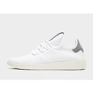 best website 22e66 24be0 adidas Originals x Pharrell Williams Tennis Hu Heren ...