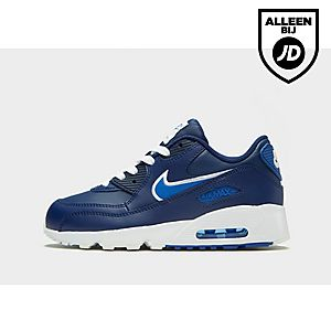 new styles 98d69 9cccf ... purchase nike air max 90 kinderen 412e4 61f83