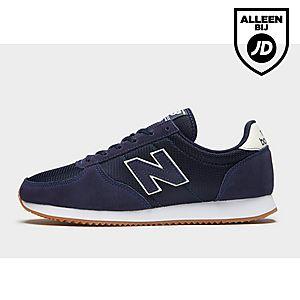 Sports New Mannen Jd Balance Sale C45vWqxnXW