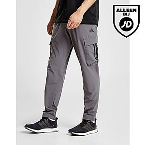 b34fe0216e6 adidas 3-Stripes Cargo Pants ...