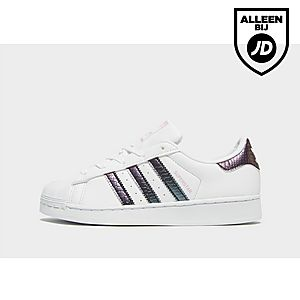 promo code for adidas superstar dames zwart wit maat 38