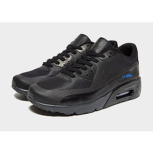 competitive price 25711 e04eb ... Nike Air Max 90 Ultra 2.0 Heren