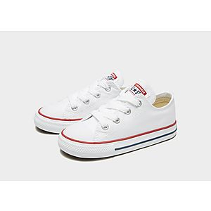 38a1e316d650 Converse All Star Ox Baby s Converse All Star Ox Baby s