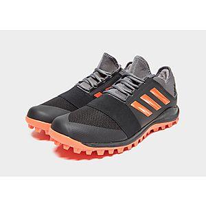 adidas climacool basketball shoes,adidas tiro 15 training