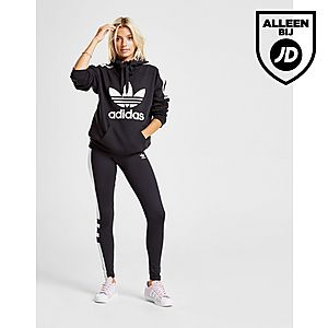 Originals Adidas Jd Sports SaleVrouwen CQWderBox