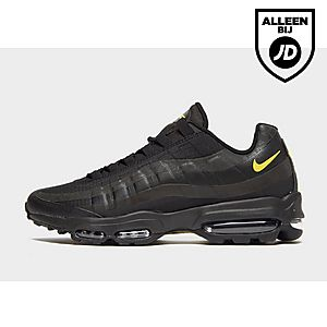 best sneakers f08a0 04924 Nike Air Max 95 Ultra SE Heren ...