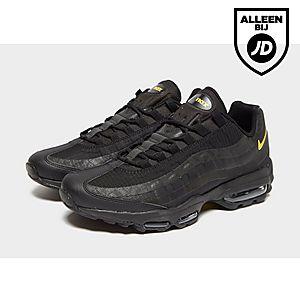 promo code c0a54 bd050 ... Nike Air Max 95 Ultra SE Heren